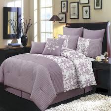 Belks Bedding Sets Bedroom Belk Comforters Luxury Comforter Sets Cheap Comforter