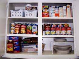 organize kitchen cabinets kitchen decoration