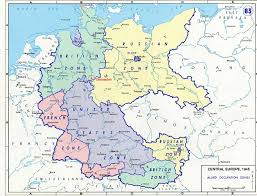 World Map Germany by Germany World Map Austria Photo Shared By Benyamin21 Fans Share