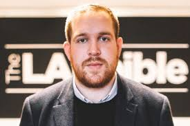 Challenge Lad Bible Ladbible Founder Named Entrepreneur Of The Year Bqlive