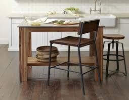 small kitchen pub table sets bistro table set kitchen captainwalt com