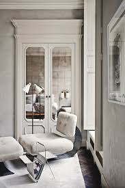 Parisian Bedroom Furniture by Gorgeous Modern French Interiors 40 Pics Decoholic