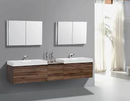 unusual bathroom mirrors bathroom creative unusual bathroom mirrors design ideas modern