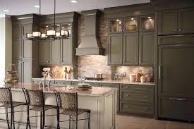 multi color kitchen cabinets multi color kitchen cabinets different color kitchen cabinets