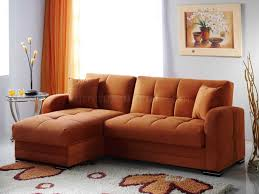 Swivel Recliner Chairs For Living Room Furniture 60 Sofa For Sale With Leather Material Swivel