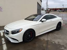 2015 mercedes s63 amg price future car rendering 2016 mercedes s mercedes s63 amg