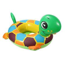 bouee siege bebe acheter tortoise enfant du siège bébé tortue bouée piscine d 39