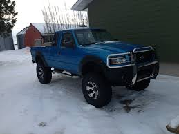ford ranger lifted 1996 ford ranger for 6000 located in canada saskatchewan