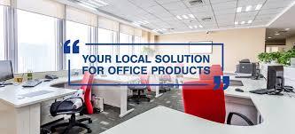home stinson u0027s office supplies