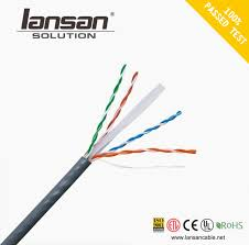 cat 6 patch leads cat 6 patch leads suppliers and manufacturers