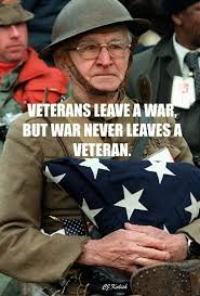Army Thanksgiving Leave We Must Honor And Praise Our Veterans They Sacrificed So Much