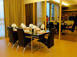 its a journey swiss garden residence kuala lumpur check out the