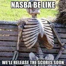 Cpa Exam Meme - score release magoosh cpa blog