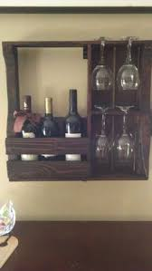 a perfect ad on for your bar best diy wine rack ideas wine rack
