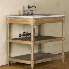Top  Benefits Of A Console Sink Kitchen Bath Trends - Kitchen sink on legs