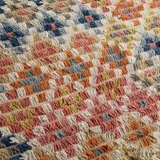 wool shag rug roselawnlutheran