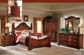 cheap mirrored bedroom furniture sets endearing silver bedroom
