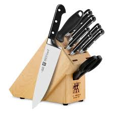 kitchen knive sets top 8 kitchen knife sets kitchen knives knife sets and knives