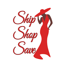 movies musics u0026 books archives ship shop save the online