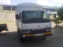 mitsubishi truck canter mitsubishi canter cars for sale in kenya on patauza