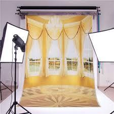 vinyl photography backdrops 1 5x2 1m 5x7ft luxury vinyl studio photography backdrop props