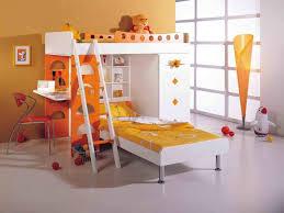kids furniture bedrooms lovely ashley furniture bedroom sets