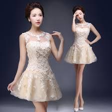 wedding dress sle sales popular wedding gown sales buy cheap wedding gown sales lots from