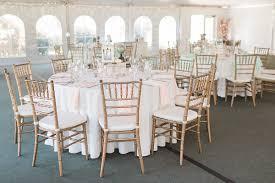 manor country club wedding manor country club wedding photos 0022