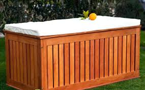 Outdoor Bench With Storage Corner Wood Bench Seat Wood Corner Dining Table Full Size Of