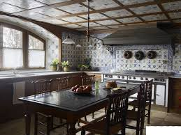 kitchen marble top kitchen decor kitchen ideas for sink faucet electric range hood