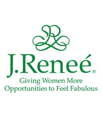 j renee on sale 6pm