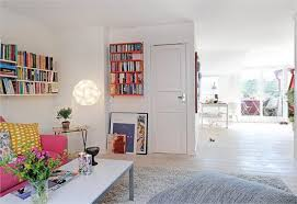 Decorating Apartment Ideas On A Budget Apartment Living Room Decorating Ideas On A Budget Of How To