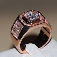 aliexpress buy modyle new fashion wedding rings for online get cheap men gold rings aliexpress alibaba