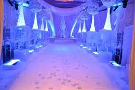wedding supply rentals prestige wedding decoration on onewed