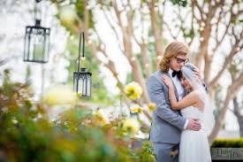 wedding photography los angeles award winning wedding photography videography and photo booth in