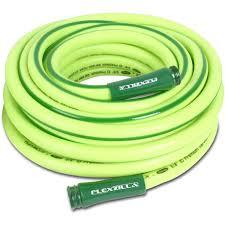 50 u0027 garden hoses