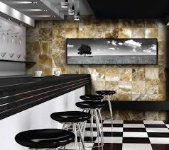 Modern Home Bars by Black Modern Home Bar Home Modern