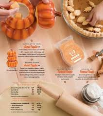 Home Decor Consultant Nichola Roots Scents Independent Scentsy Consultant Home Decor