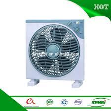 electric fan box type panel box fan panel box fan suppliers and