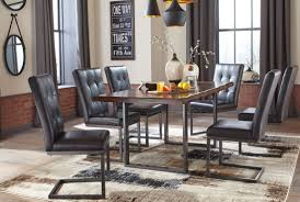 dining room table ashley furniture lacey fancy with bench kitchen
