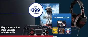 best camera bundles black friday deals ebay to offer the new ps4 slim bundle with uncharted 4 game on