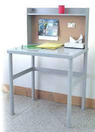 desk ikea desktop shelf unit beautiful furniture computer desk