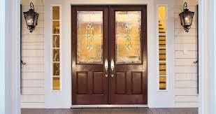 Steel Basement Doors by Entrance Doors U2013 Lancaster Door Service Llc