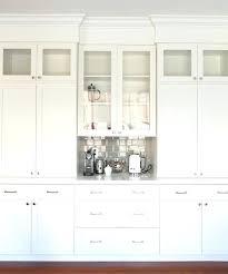 build your own shaker cabinet doors shaker built in cabinet build your own shaker cabinet doors