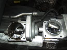 lost jeeps u2022 view topic flow control valve part 5142799aa