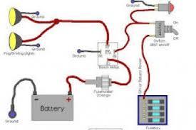 clipsal 2000 light switch wiring diagram wiring diagram
