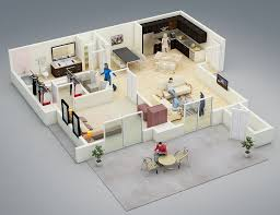 1 bedroom apartment layout general 1 bed ideas 25 one bedroom house apartment plans floor