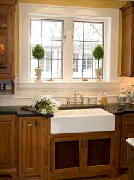 kitchen window sill ideas decorating ideas kitchen window sills home intuitive