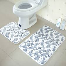 popular stone flooring bath buy cheap stone flooring bath lots
