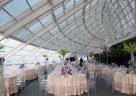 unique chicago wedding venues wedding venues chicago wedding definition ideas